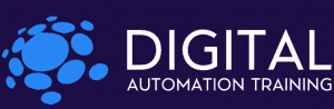 Digital Automation Training Limited
