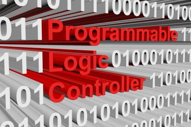 Introduction to PLC's Course